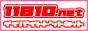 女性求人11810.net(イイバイトドットネット)